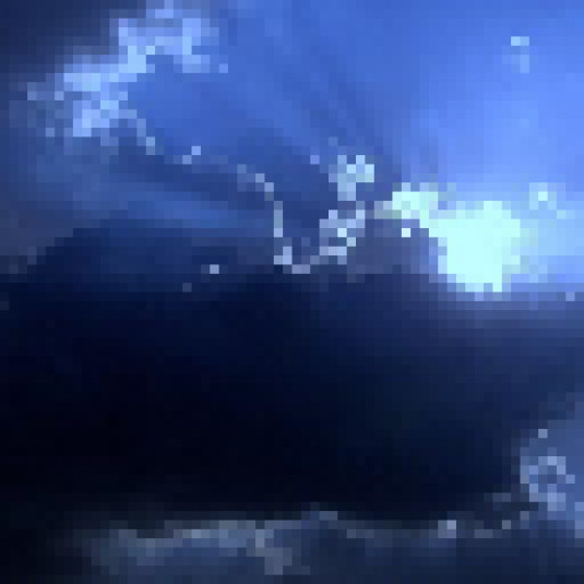Aquanic [64x]
