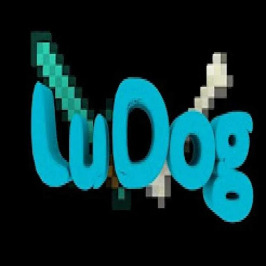 LuDogv3-xBeastGamingEdition