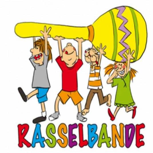 RASSELBANDELOL