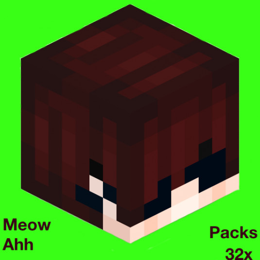 Meow_Ahh Pack