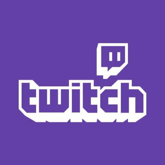TwitchPack64x