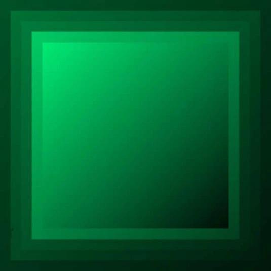 Spring Green 256x