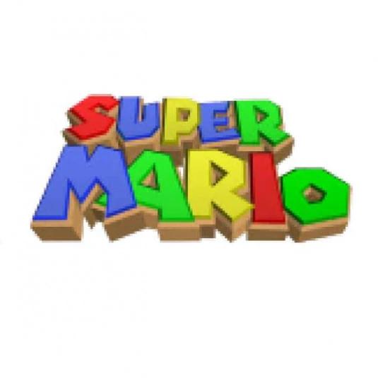 SuperMarioPack