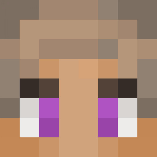 PurpledPack