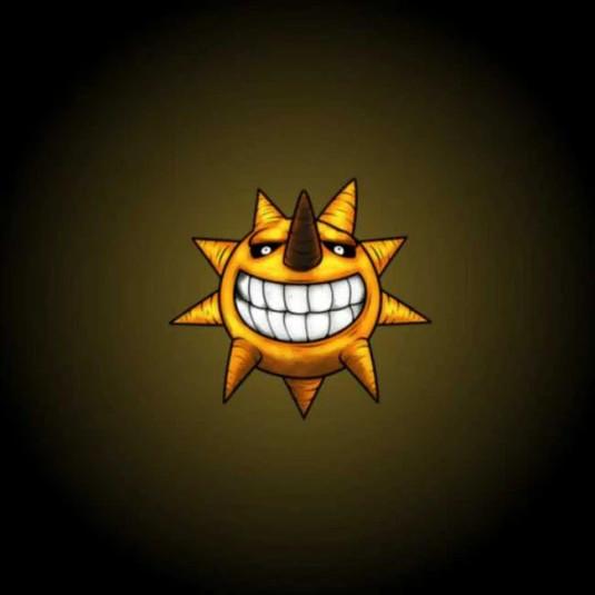 OrangeSun