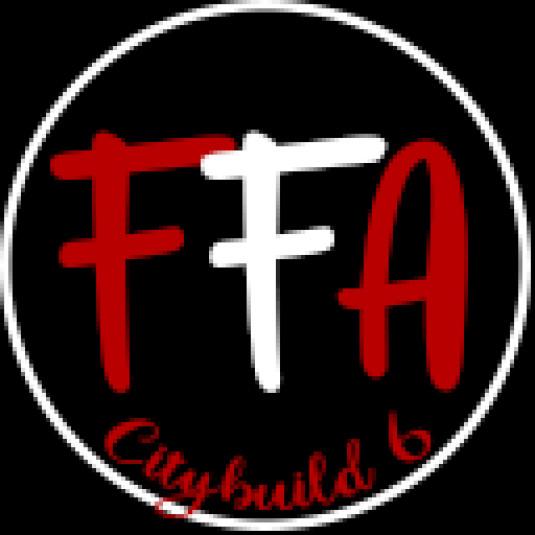FFA Pack