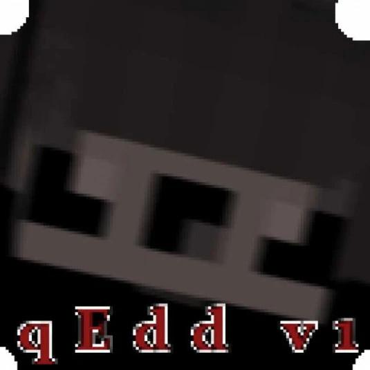 qEddv1