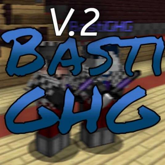 BastiGHG V.2