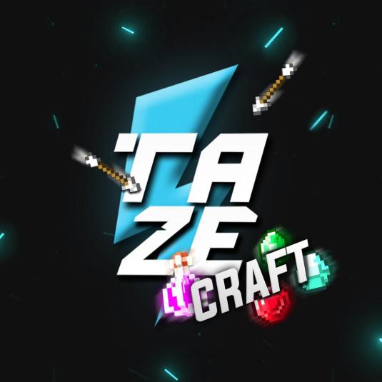 TAZECRAFT | 1.14. | 128x