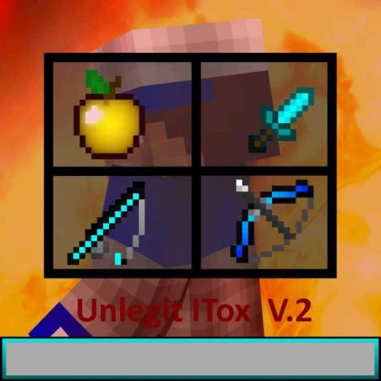 UnlegitIToxPackV2