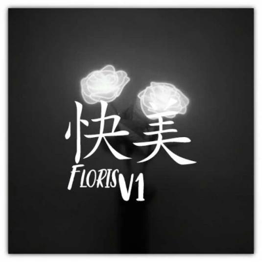 florisV1