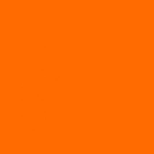 OrangeUHC