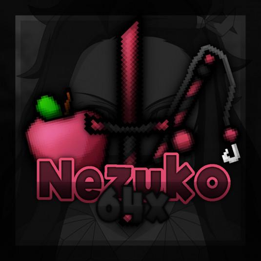 Nezuko [64x]