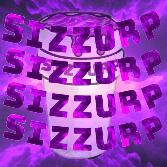 Sizzurp [sZZrp] [ClanPack] [V1]