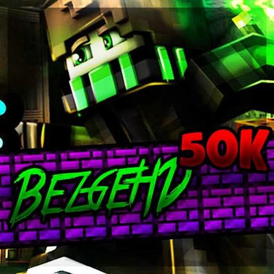 2BezgeHD450k2Pack4GreenEdit