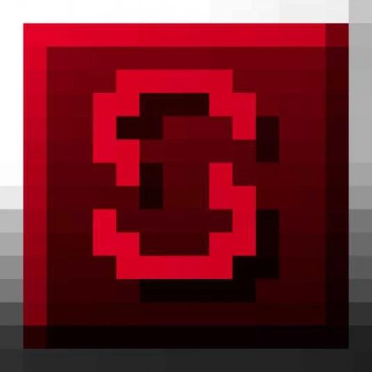 Ryu-REDPILL