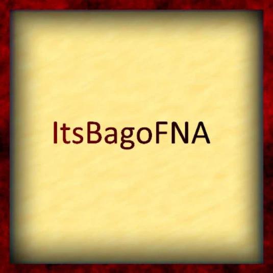 ItsBagoFNA Pack