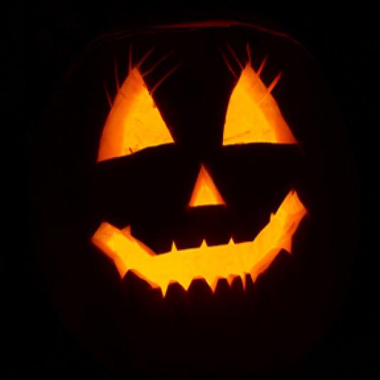 SpookyHalloween [64x]