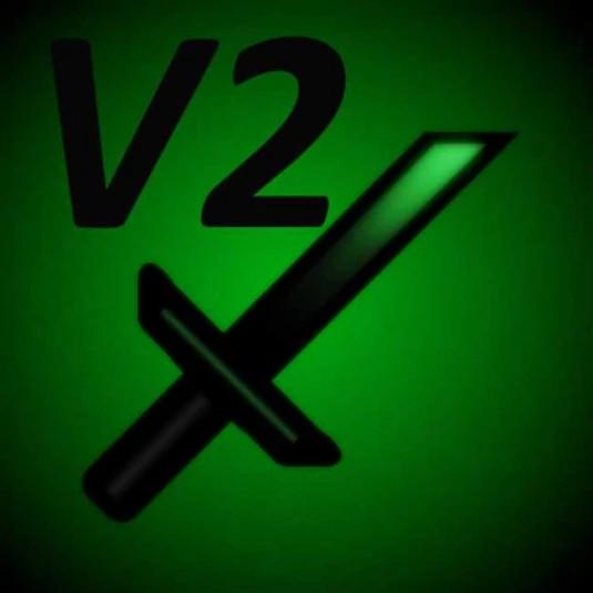 CrazyPackV2