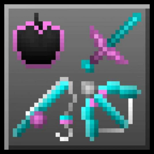 Mouseabuse Revamp 16x