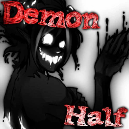 4DemonflHalf