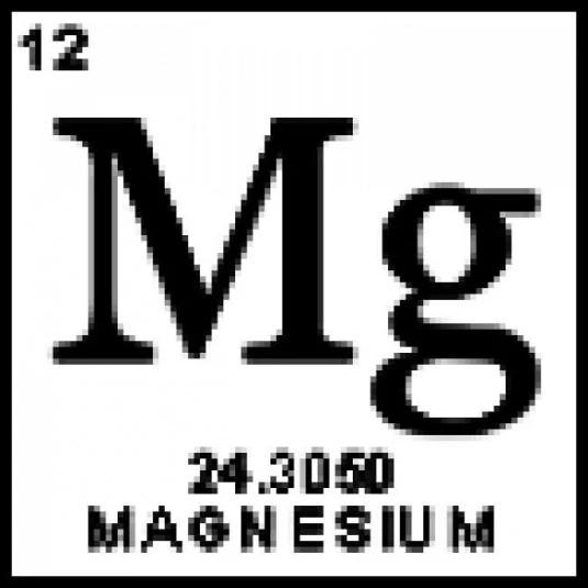 Magnesium - v1