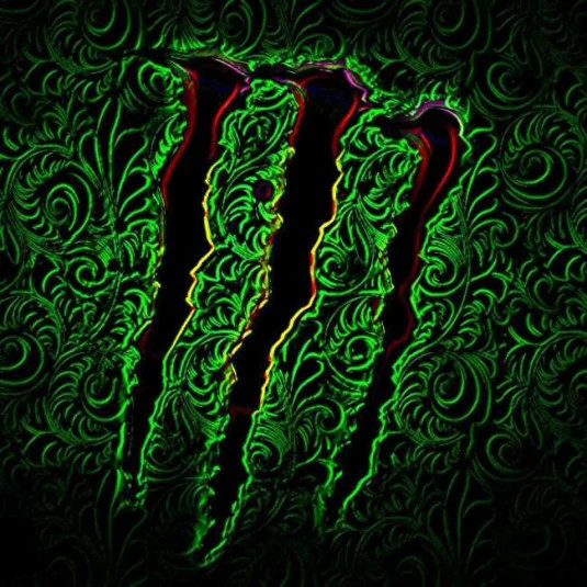 MonsterEnergyPack