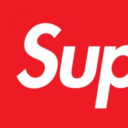 Supreme [256x]