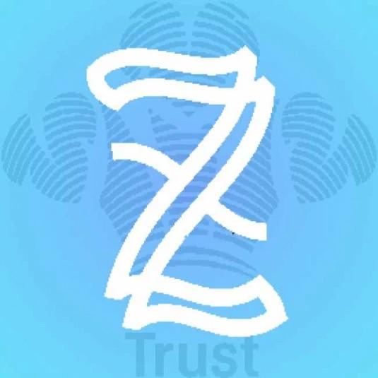 TrustPack v3 [ 5k Pack ]