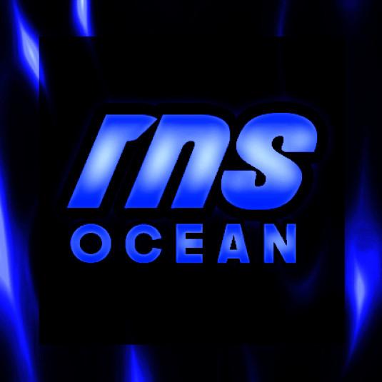 russianashasemya OCEAN