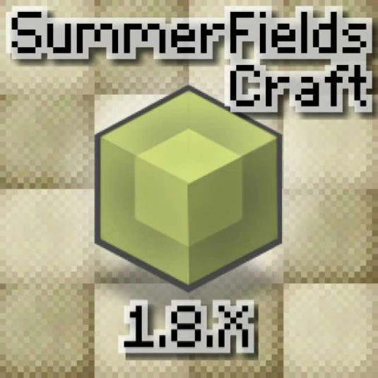 SummerFields-1.8.X