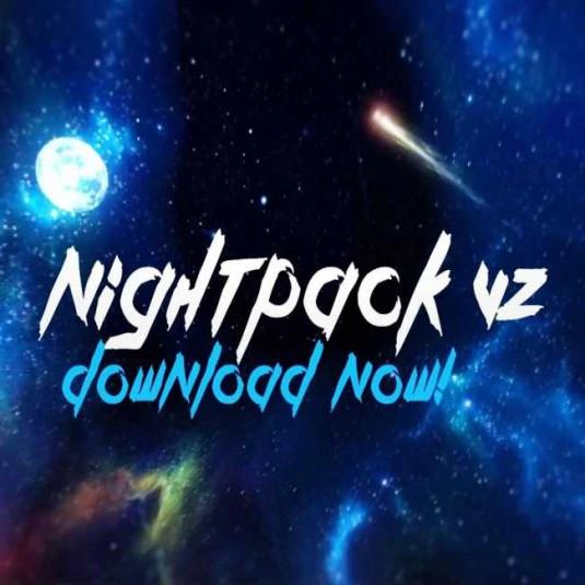 NightpackV2HighRes