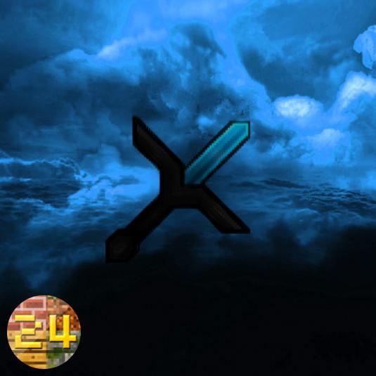 SadNoyx-Private Pack