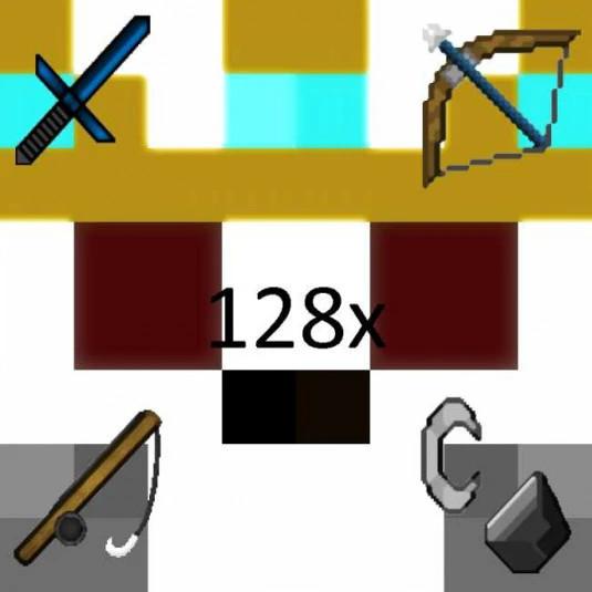 SkelettX1s128x