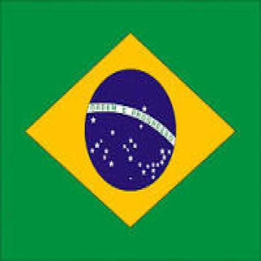 Brasilianpack
