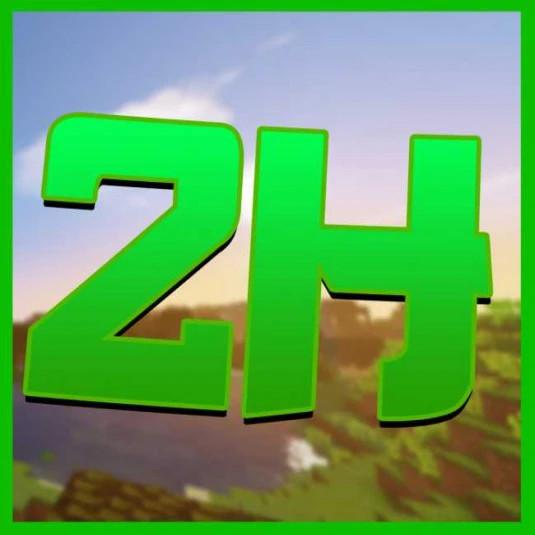2H PACK V2
