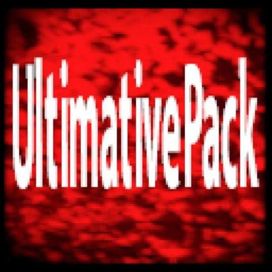 UltimativePack