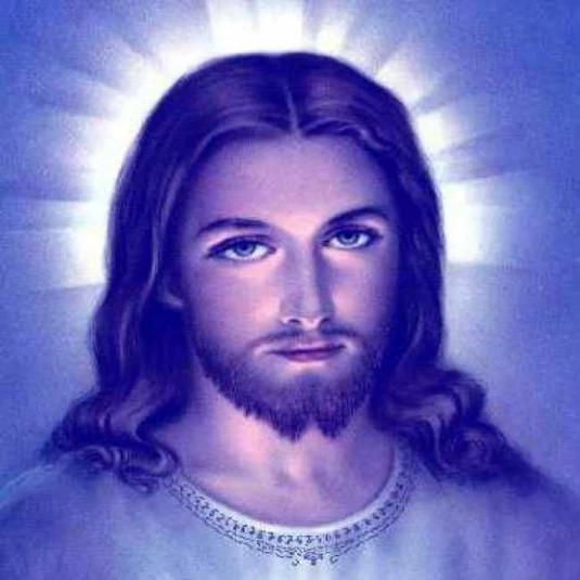 Jesus Ist Gro-Pack