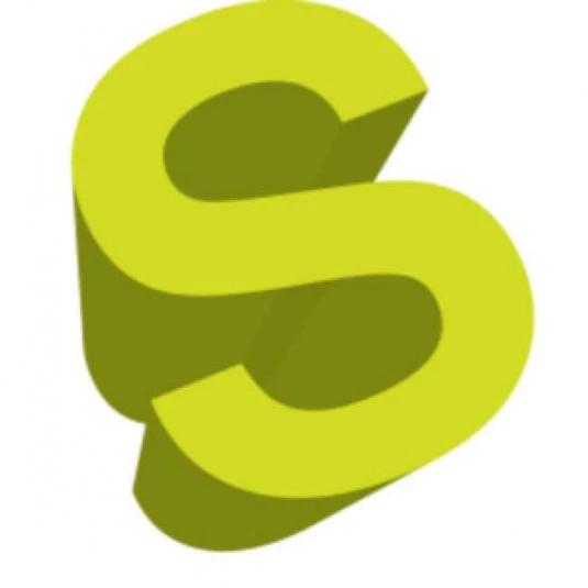 4Spartestecv1