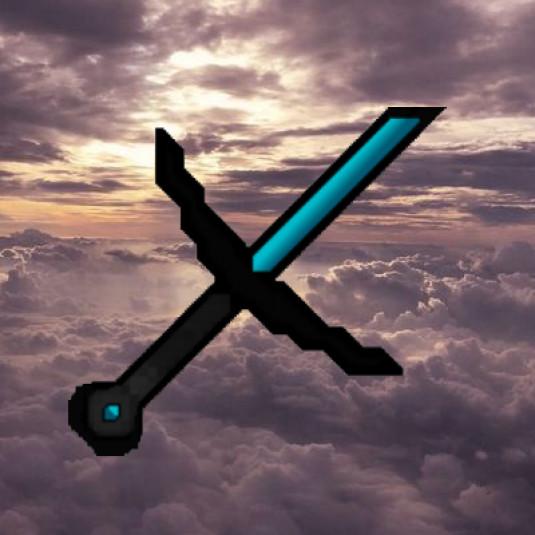 ! 256x sword overlay +FPS V6