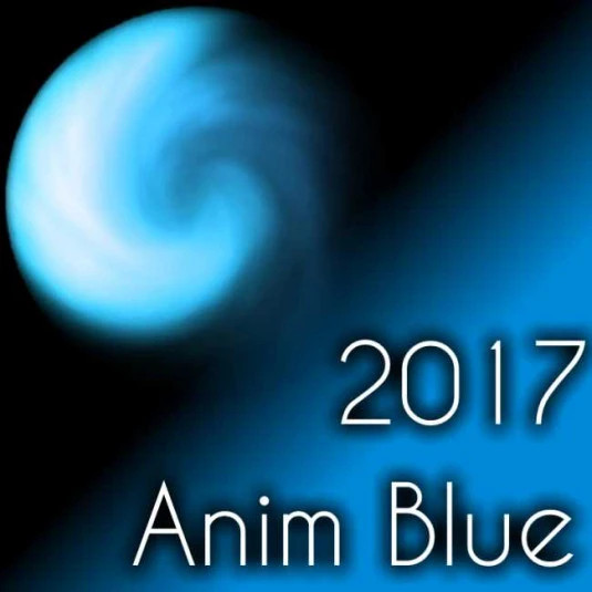 AnimatedBlue