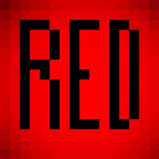 RED-FPSBOOSTPACK V3