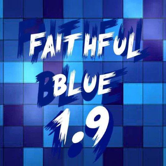 faithfulblue19