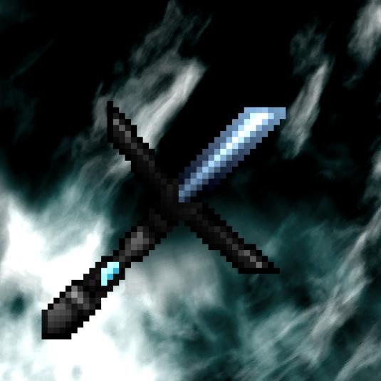 Aquamarine SVQE x Nnxy