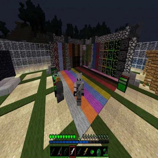 GreenPackbyiTzAx3l