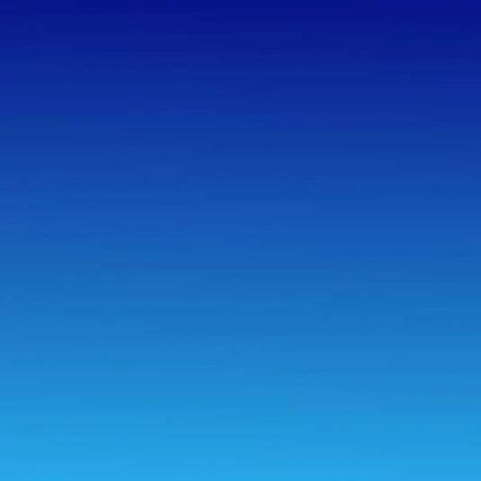Blue Default UHC Pack