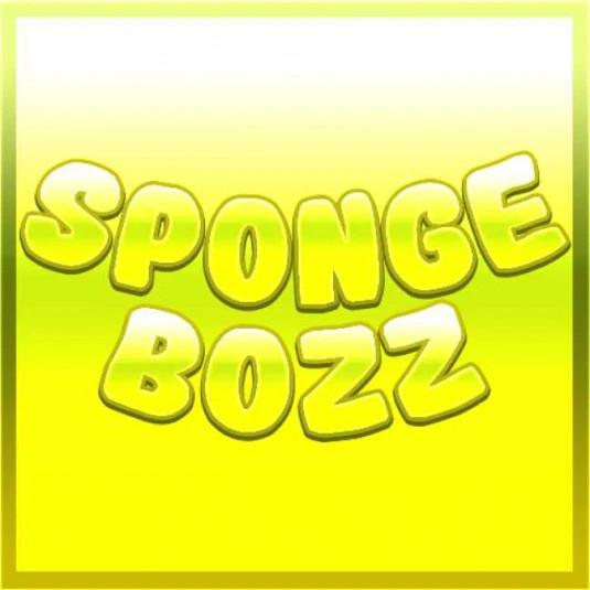 SPONGEBOZZ PACK(beta)