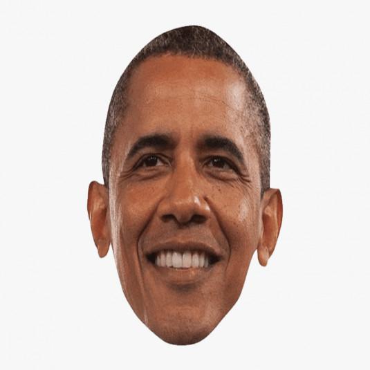 ObamaTexture_ByBigBoyOskar