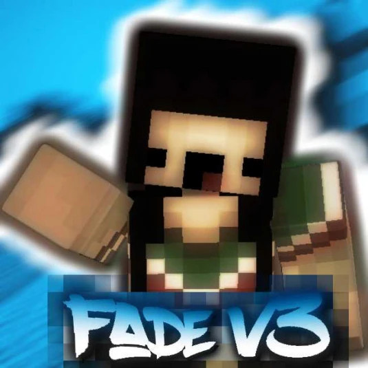 FaDe v3 | Pack Bundle