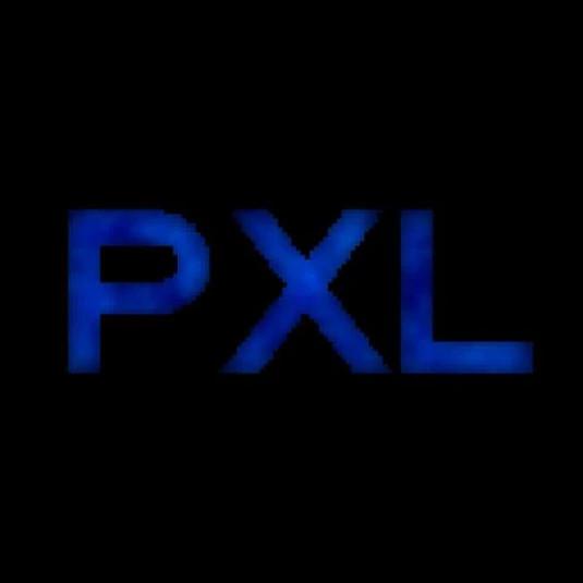 pix3l